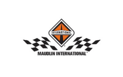 Maudin International
