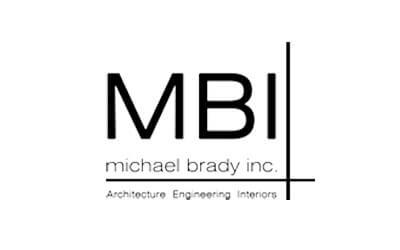 Michael Brady Inc