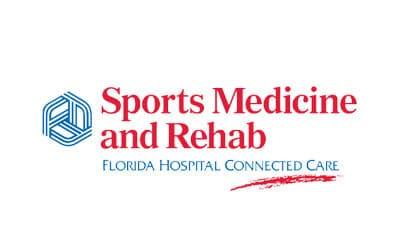 Sports Medicine and Rehab