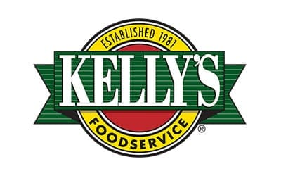 Kelly Food Services