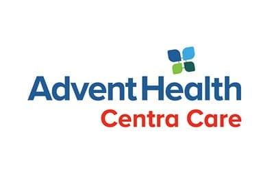 Advent Health Centra Care
